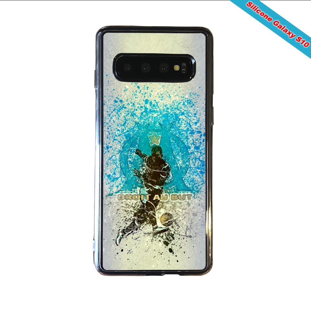 iphone 8 coque yamaha