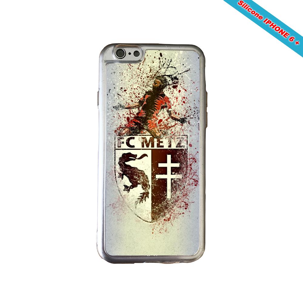 coque iphone 8 star wars