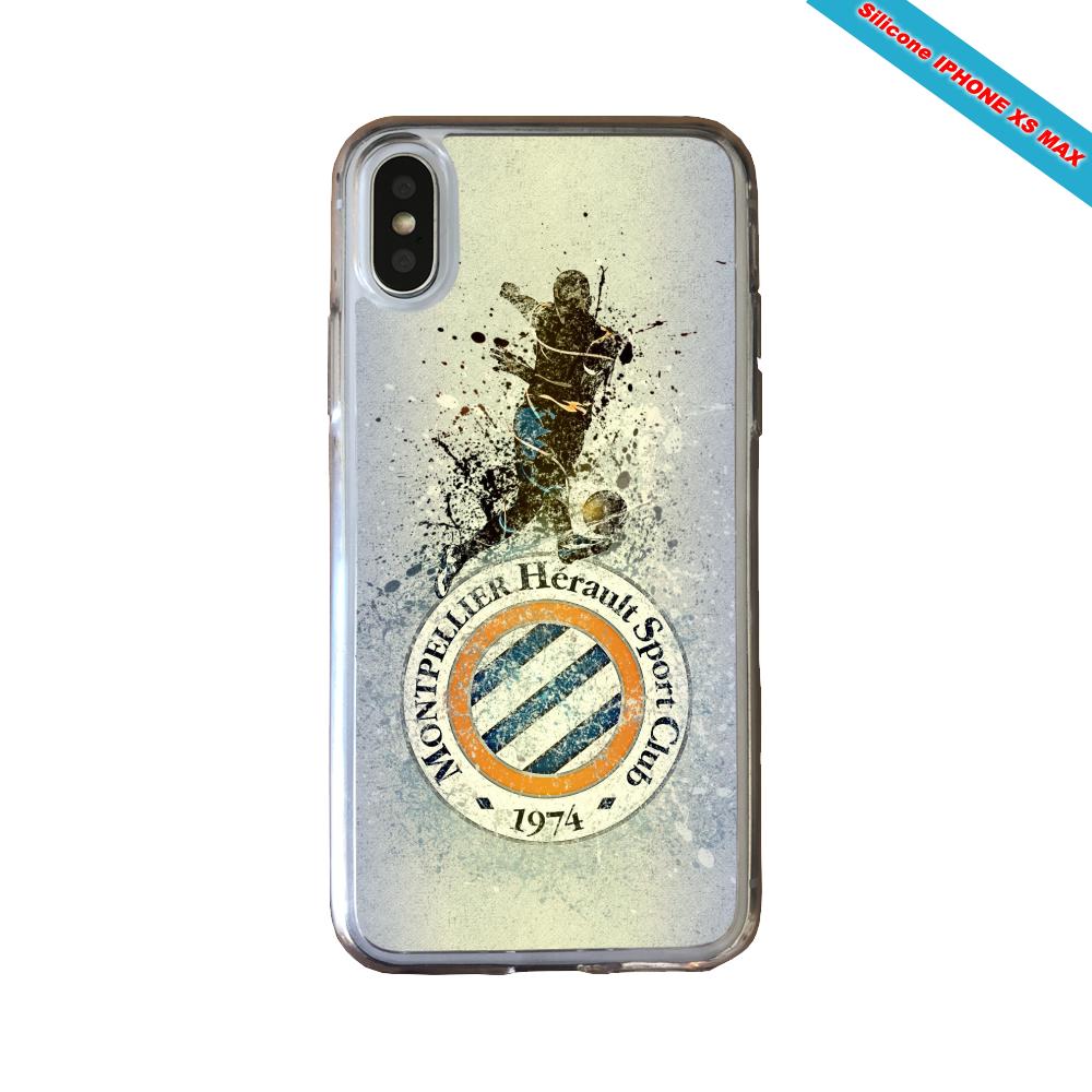 coque ducati iphone 8