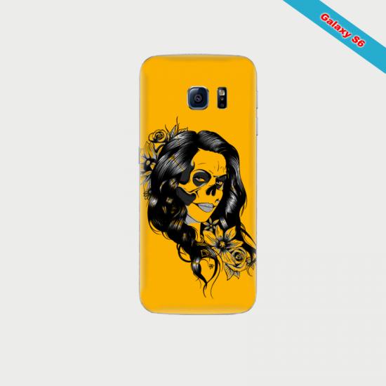 Coque iphone 5/5S Fan de Lemmy