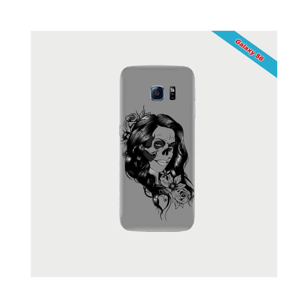 Coque iphone 5/5S Fan de Star Wars Dark Vador