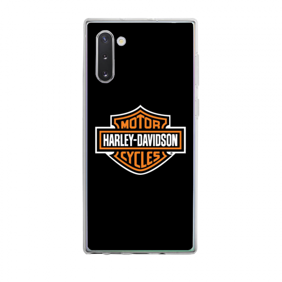 Coque silicone Galaxy A21S Fan d'Overwatch Moira super hero