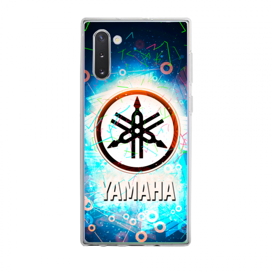 Coque silicone Galaxy A21S Fan d'Overwatch Bastion super hero