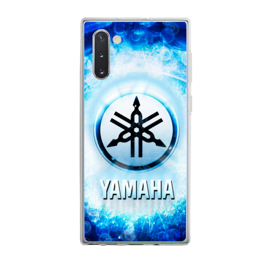 Coque silicone Galaxy A21S Fan d'Overwatch Baptiste super hero