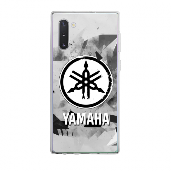 Coque silicone Galaxy A21S Fan d'Overwatch Ashe super hero