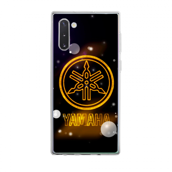 Coque silicone Galaxy A21S Fan d'Overwatch Ange super hero