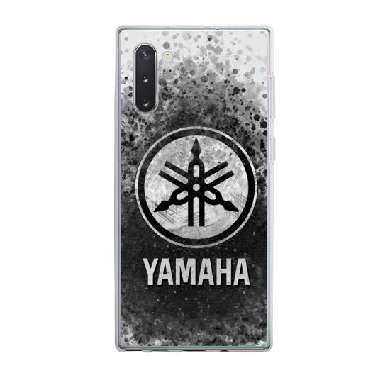 Coque silicone Galaxy A21S Fan d'Overwatch ana super hero