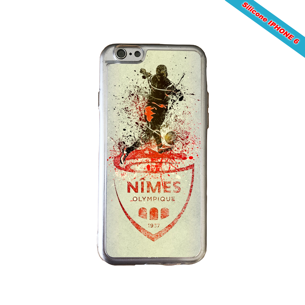coque pour iphone 8 yamaha