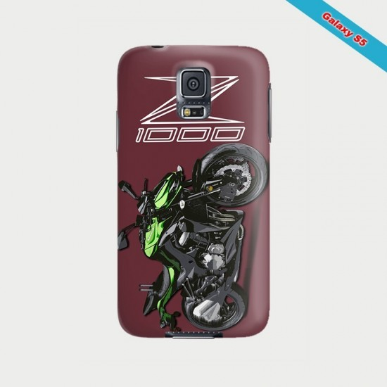 Coque iphone 6+ et 6+S grenadier Fan de Boom beach