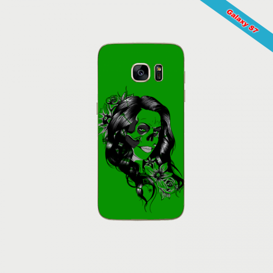 Coque iphone 5/5S Fan de Ducati Corse