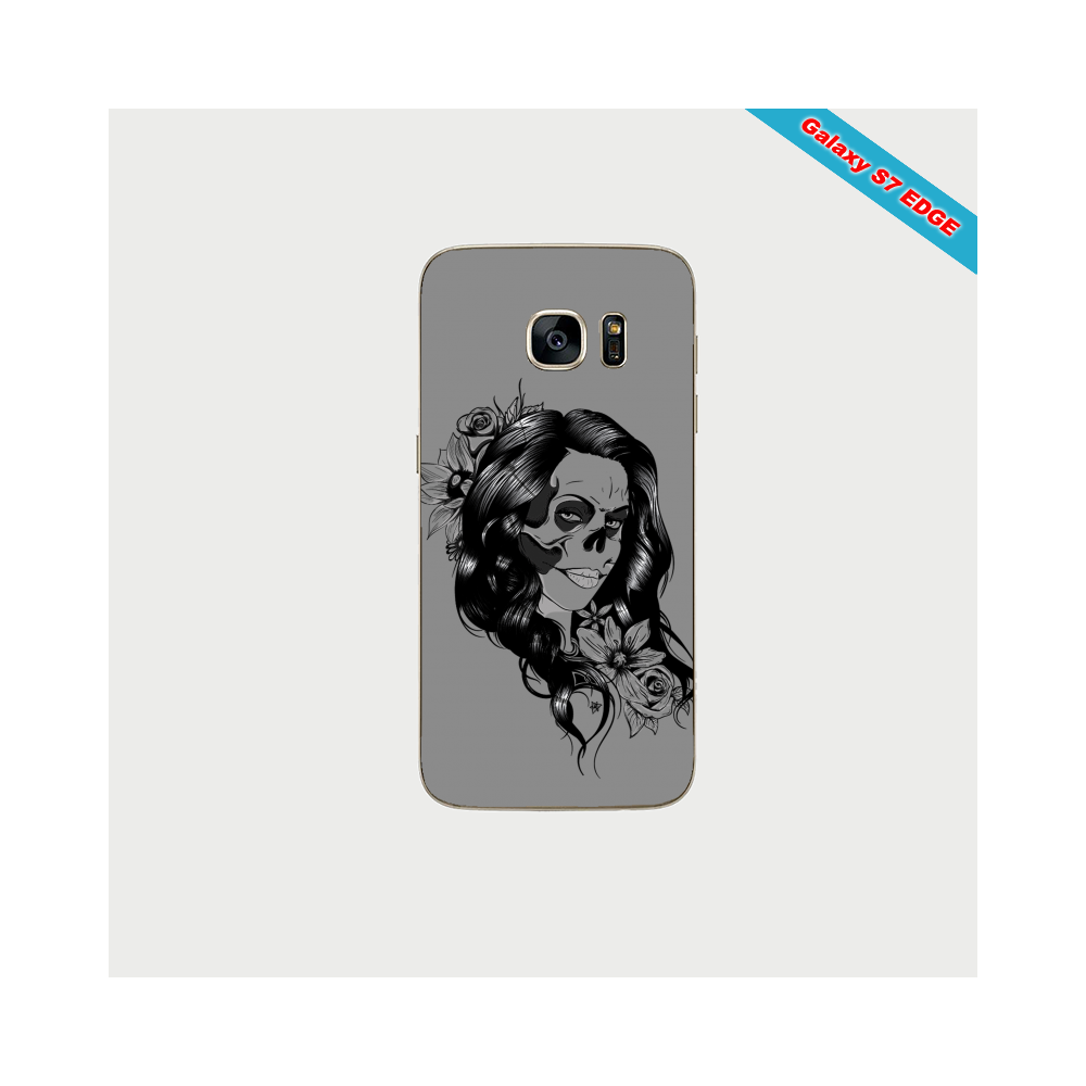 Coque iphone 5/5S Fan de Star Wars Maitre Yoda