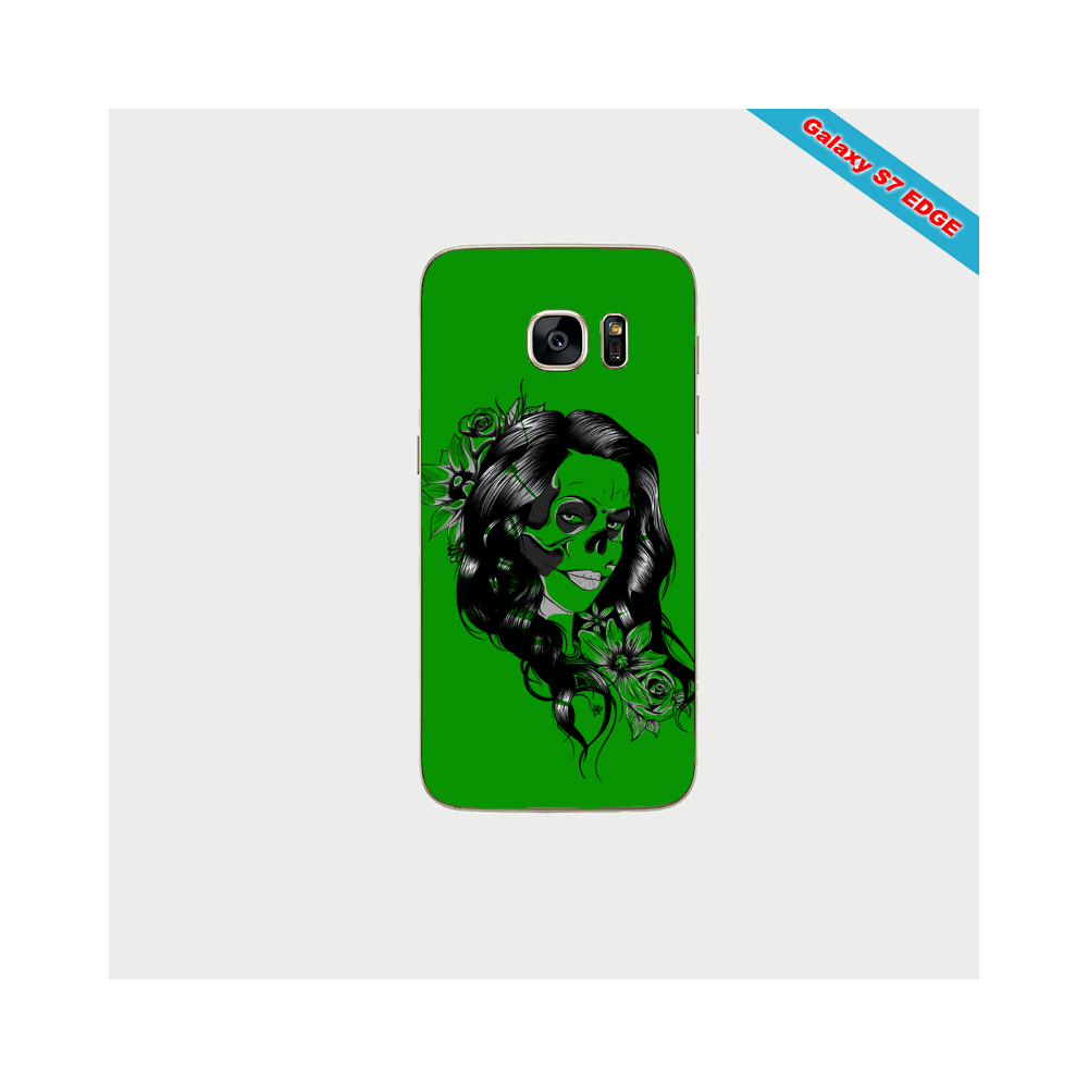 Coque iphone 5/5S Fan de Star Wars Dark Vador étoile de la mort
