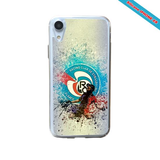 Personnalisation de votre Iphone 6Plus