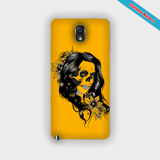 Coque Manga Iphone 5 et 5S Harry Potter
