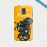 Coque iphone 6+ et 6+S infirmier Fan de Boom beach