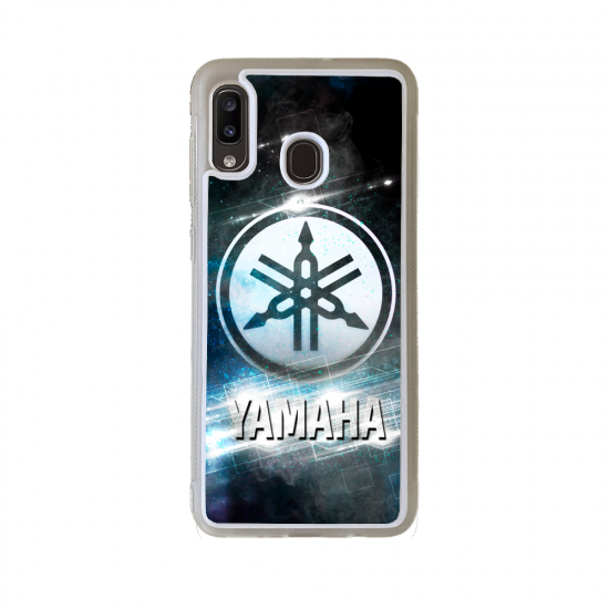 Coque Silicone iphone 5/5S/SE Fan de Rugby Racing 92 Super héro