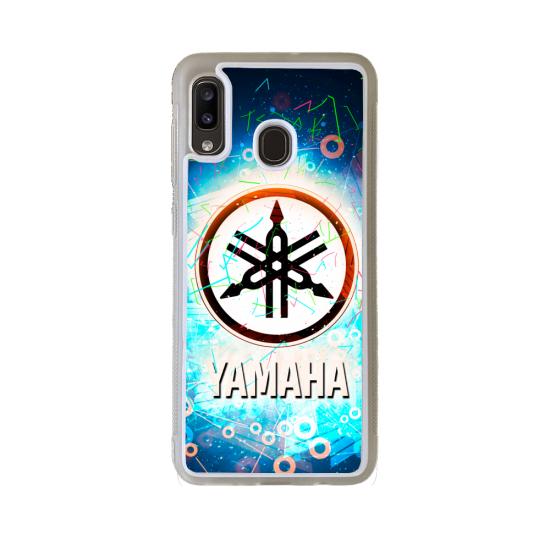 Coque Silicone iphone 5/5S/SE Fan de Rugby La Rochelle Super héro
