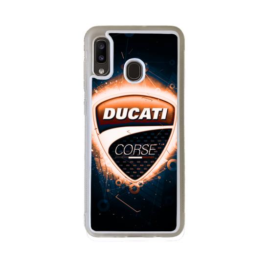 Coque Silicone iphone 5/5S/SE Fan de Rugby Brive Graffiti