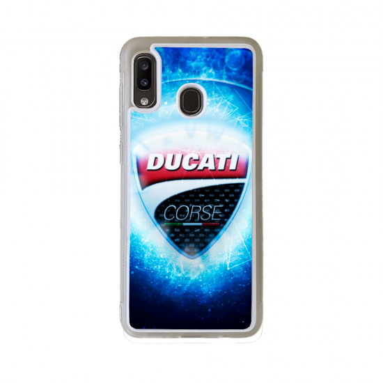 Coque Silicone iphone 5/5S/SE Fan de Rugby Montpellier Graffiti
