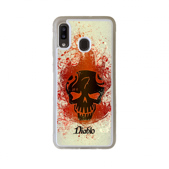 Coque Silicone iphone 5/5S/SE Fan de Rugby Racing 92 Graffiti