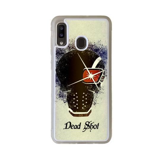 Coque Silicone iphone 5/5S/SE Fan de Rugby Toulon Graffiti
