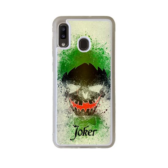 Coque Silicone iphone 5/5S/SE Fan de Rugby Bayonne Géometrics