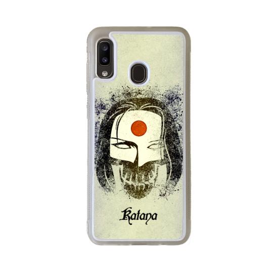 Coque Silicone iphone 5/5S/SE Fan de Rugby Bordeaux Géometrics