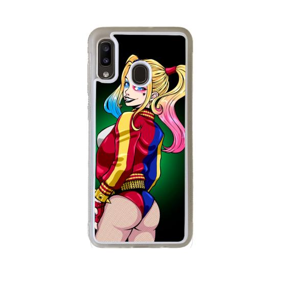 Coque Silicone iphone 5/5S/SE Fan de Rugby Bordeaux Destruction
