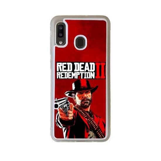 Coque Silicone iphone 5/5S/SE Fan de Rugby Brive Destruction