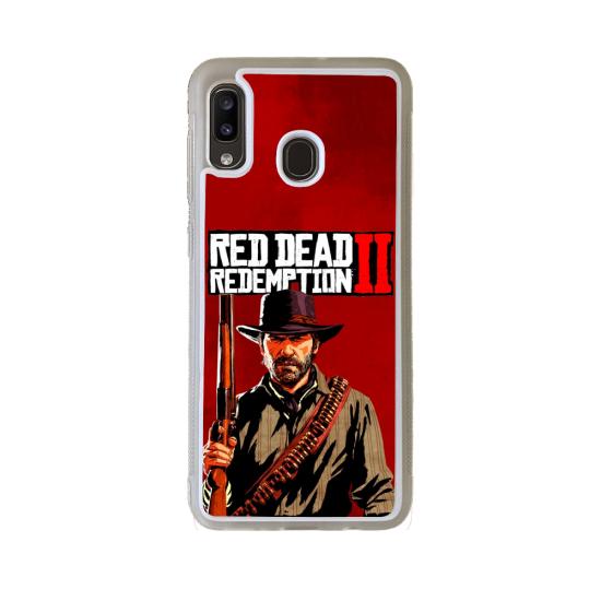 Coque Silicone iphone 5/5S/SE Fan de Rugby Castres Destruction