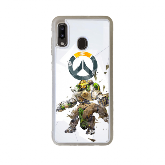 Coque Silicone iphone 5/5S/SE Fan de Rugby Montpellier Destruction