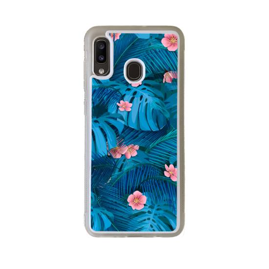 Coque silicone Iphone 6/6S verre Trempé Fan de Rugby Agen Destruction