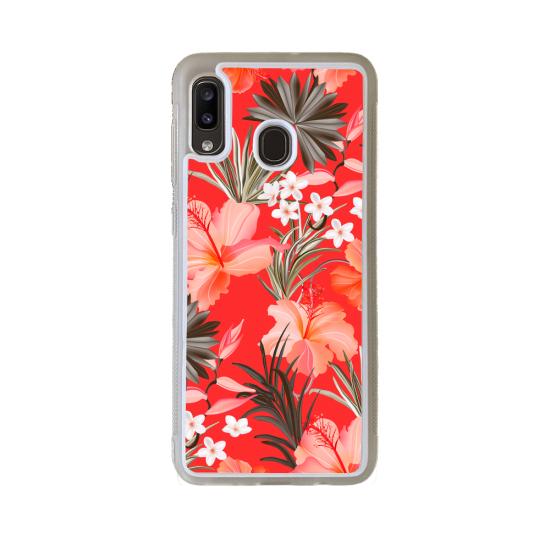 Coque silicone Iphone 6/6S verre Trempé Fan de Rugby Bayonne Destruction
