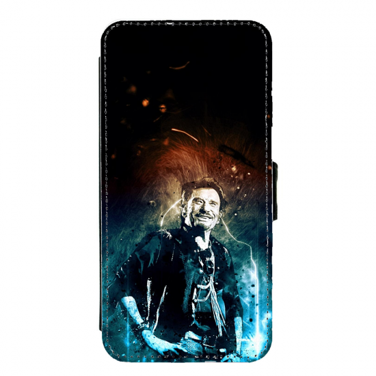 Coque iPhone 5C KAWASAKI