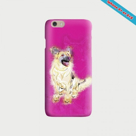 Coque Galaxy S3Mini Fan d'Alpinestars