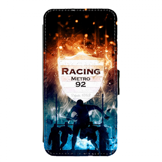 Coque iphone 6/6S Fan de Air Jordan