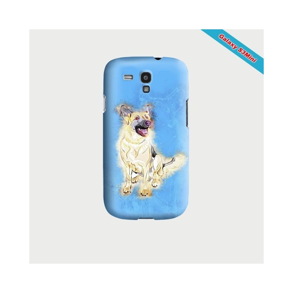 Coque Galaxy S4 Fan d'Alpinestars