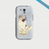 Coque Galaxy S5 Fan d'Alpinestars