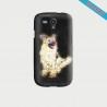 Coque Galaxy S6 EDGE Fan d'Alpinestars