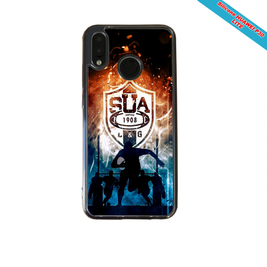 Coque iPhone 6 Ducati Corse