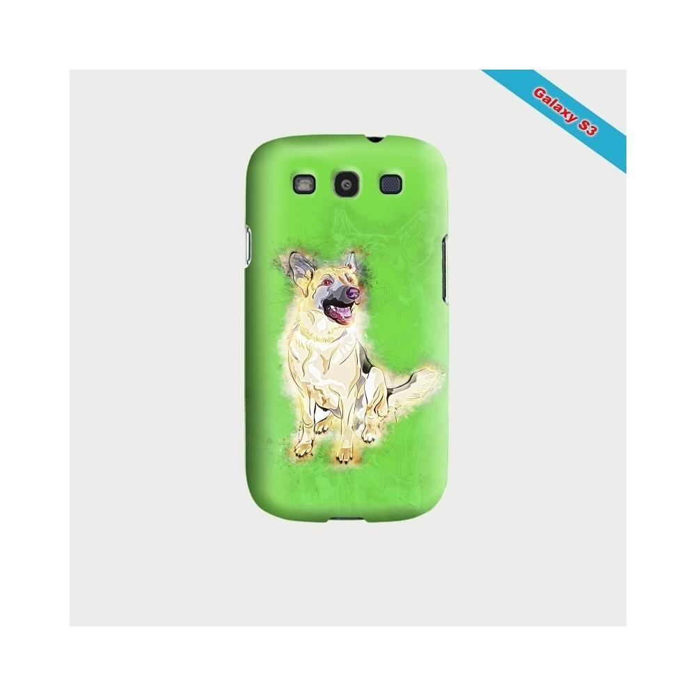 Coque Galaxy S6 Fan de Marylin Monroe en couleurs