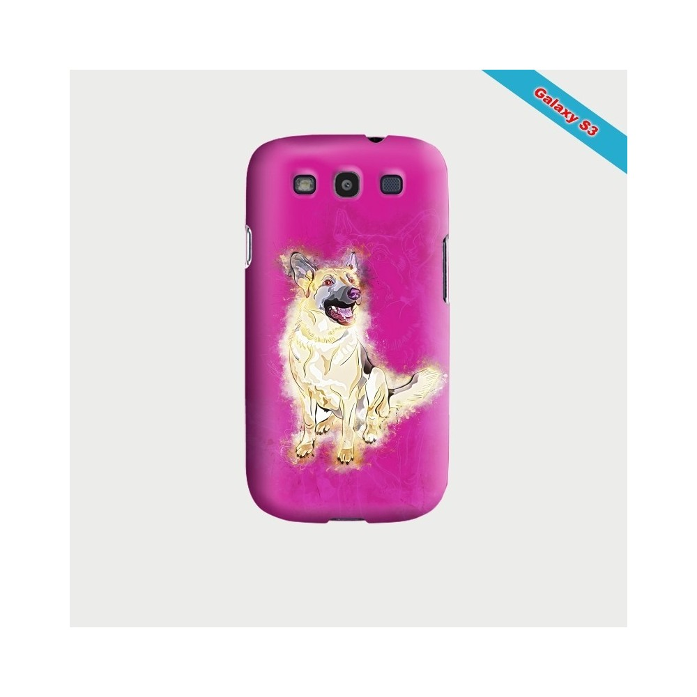 Coque Galaxy Note 3 Fan de Marylin Monroe en couleurs