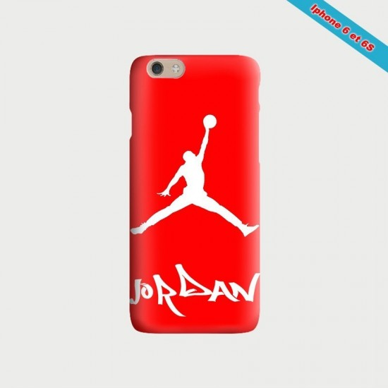 Mug INOX Fan de breaking bad