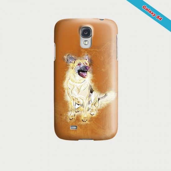 Coque iphone 6/6S Fan de Ducati Corse