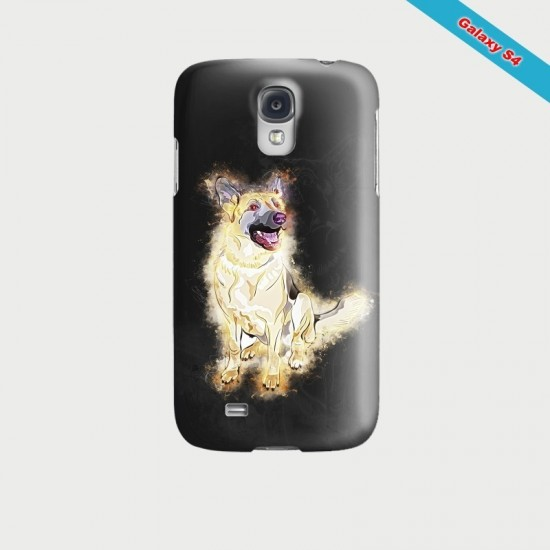 Coque iphone 6+/6+S Fan de Ducati Corse