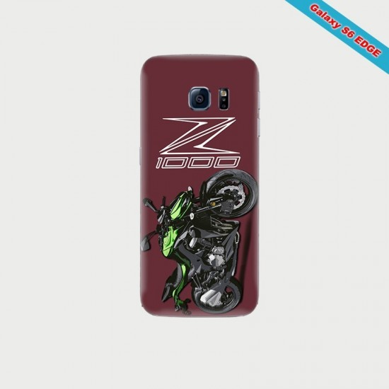 Coque Galaxy S3 Mini fusilier Fan de Boom beach