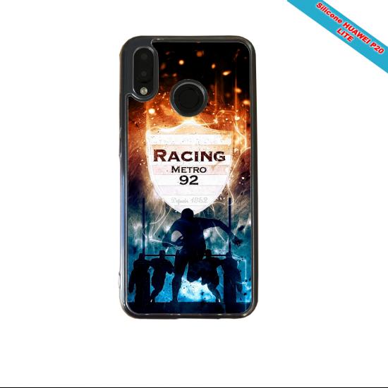 Coque iphone 6/6S Fan de Fox