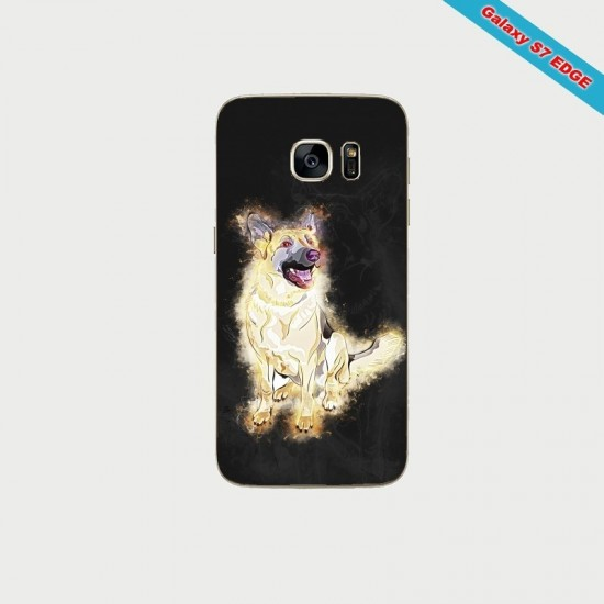 Mug INOX Fan de Star Wars...