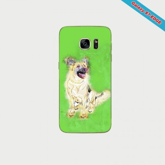 Mug Fan de Star Wars Maitre...