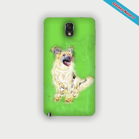 Mug Fan de Spurs Tony...
